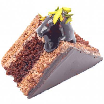 شیرینی تر مثلثی
