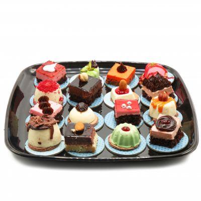 شیرینی کیترینگ