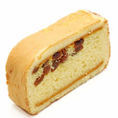 شیرینی تر دسری ناتلی مکزیکی