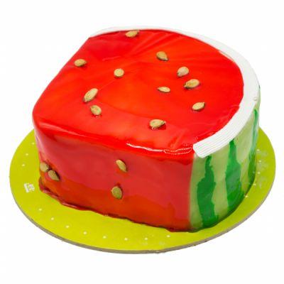 کیک هندوانه 1 yalda02