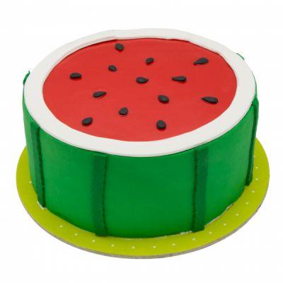 کیک هندوانه 2 yalda04