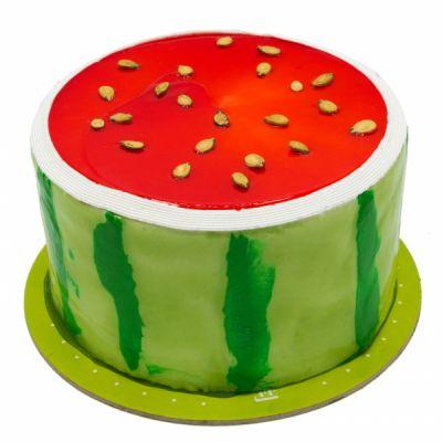 کیک هندوانه 3 yalda05