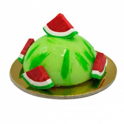 کیک هندوانه 6