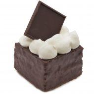 فوجی دارک شکلات