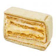 شیرینی الگا پاتیسیر