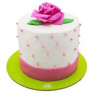 کیک رزیتا
