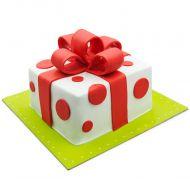 کیک کادو روز مادر