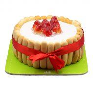 کیک شایانا