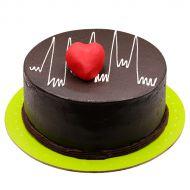 کیک ضربان