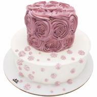 کیک عروسی آمیتیس