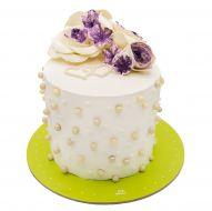 کیک گلسار