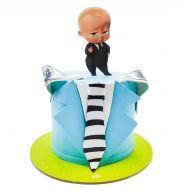 کیک کت بچه رئیس