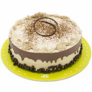 کیک نسکافه 3