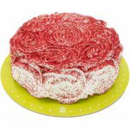 کیک ردولوت 1