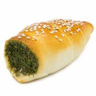 اسنک پنیر پیچ شویدی