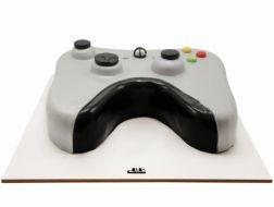 کیک جوی استیک