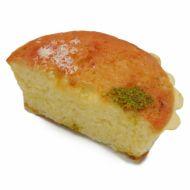 سافت کیک