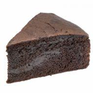 کیک شکلاتی اسلایسی
