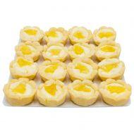 شیرینی فنجانی آناناس