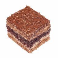 شکلاتی مربعی